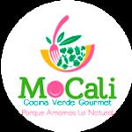 Mocali Restaurante